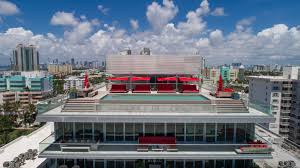 miami beach penthouses 3 jaw dropping penthouses for sale