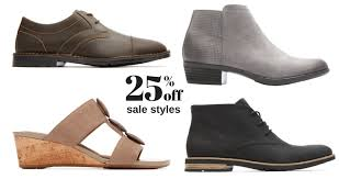 target womens boots promo code rockport outlet promo code 25 sale styles free