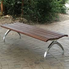 park benches outdoor seating collection draffin