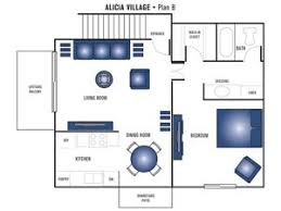 alicia village apartments 25211 stockport laguna hills ca
