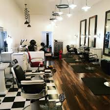 revival barber beauty make an appointment 116 photos u0026 41