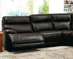 Leather Sofa Bed Sale Uk Real Leather Couches Real Leather Sofa Bed Sale Thedropin Co