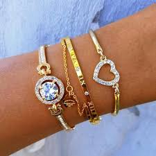 bracelet sets images Bracelet sets gogo lush jpg