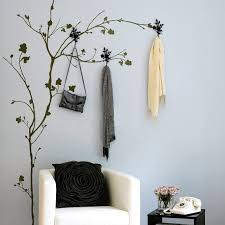 10 cool creative wall hook designs holycool net