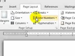 how to create a template in word youtube