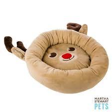 Petsmart Dog Bed Best 25 Kong Dog Bed Ideas On Pinterest Dog Chew Toys Puppy
