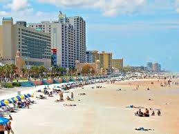 navy testing likely cause of daytona beach u201cearthquake u201d cbs miami