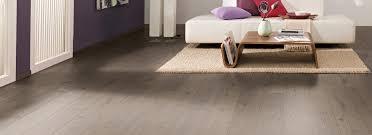 Krono Original Laminate Flooring Laminate Wood Flooring Auckland Laminate Direct European