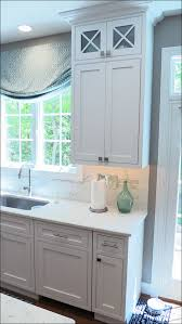 Bathroom Remodeling Kansas City by Kitchen Kitchen Design Kitchen Remodel Cincinnati Boston Kitchen