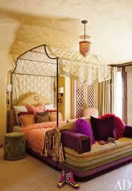 Moroccan Interior Bedrooms Magnificent Moroccan Design Ideas Moroccan Interior