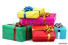 where to buy present boxes colorful gift boxes buy this stock photo and explore similar