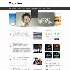 40 best tutorials to design website templates in photoshop