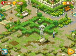 cách mod game offline gardenscapes new acres mod apk 2 4 2 unlimited gold money andropalace