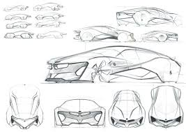 auto design 10 auto designers we should care about