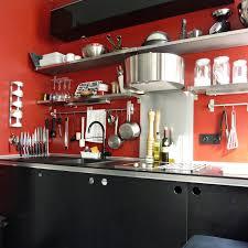 meuble cuisine sur mesure pas cher faire faire un meuble sur mesure ça coûte cher ou pas astuces