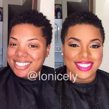 makeup artist in md lonicely glam all voyage 2017