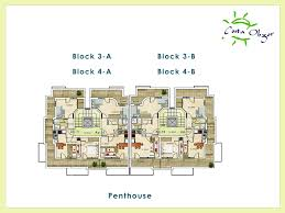 Luxury Yacht Floor Plans by Apartment Delectable Luxury Floor Plans For New Homes Luxury