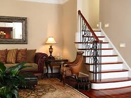 home interior painting 43 fresh interior painting tips