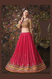 lengha choli for engagement 65 best lehenga cholis images on bridal lehenga choli