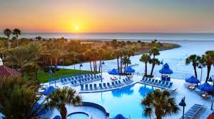 top10 recommended hotels in clearwater beach florida usa youtube