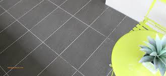 tapis de cuisine casa carrelage salle de bain et casa tapis génial casa carrelage tags