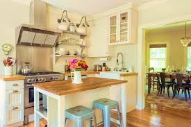comparatif prix cuisine décoration comparateur de prix cuisine equipee 99 30100621 clic
