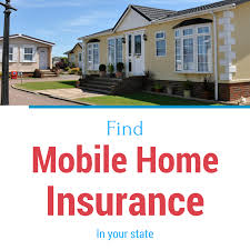 cost of a manufactured home manufactured homes insurance what is the cost of moving a home us