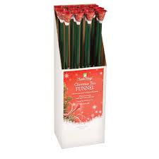amazon com jack post ht 300 12 tree funnel christmas tree funnel