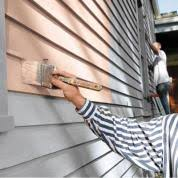 how to paint your house u0027s exterior this old house