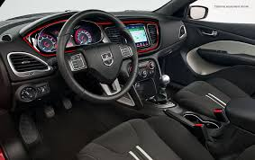 reviews on 2013 dodge dart review 2013 dodge dart sxt combining flair with
