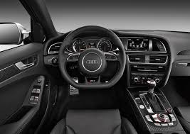 Audi S5 2013 Interior Audi Rs 4 Brief About Model