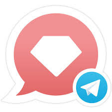 telegram apk file telegram with getgems 3 0 2 apk file for android softstribe apps