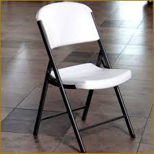 folding chair covers decorating folding chair covers walmart folding chair covers for