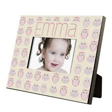 4x6 baby photo albums personalized baby picture frames photo albums baby gifts all events