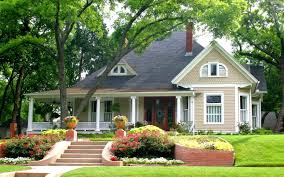 home design wallpaper free download beautiful houses pictures for pc free download my pinoo home