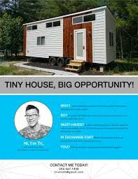 in spotlight u2013 tiny house trailblazers