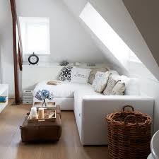 Pictures Of Livingrooms Ideas For Small Living Rooms 21 Small Living Room Ideas For Your