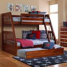 Interesting L Shaped Bunk Beds Design Ideas Youll Love Queen - Teenage bunk beds