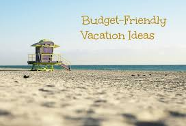 family vacation ideas on a budget budget friendly family vacation ideas detroitmommies