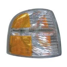 turn signal light assembly lkq parts turn signal light assembly fo2521181n read reviews on