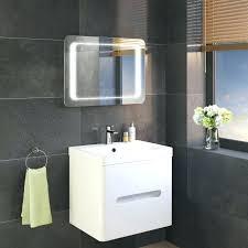 Suction Bathroom Mirror Suction Mirror Bathroom Crafty Suction Mirror Bathroom Medium Size