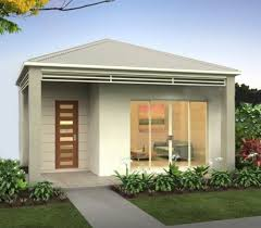 granny flats designs granny flat builders in adelaide austral