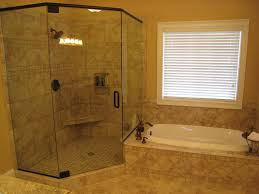 Lavish Bathroom by 1000 Images About Master Bathroom On
