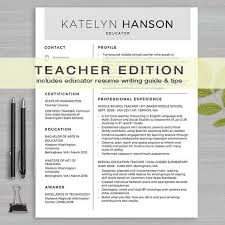 the 25 best cover letter teacher ideas on pinterest cover
