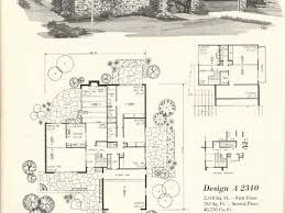 tri level house plans 1970s 49 beautiful pictures of tri level house plans 1970s home house