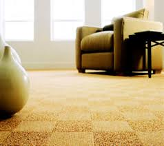 Advantages Of Laminate Flooring Advantages Of Carpet Mark Aydin Pulse Linkedin