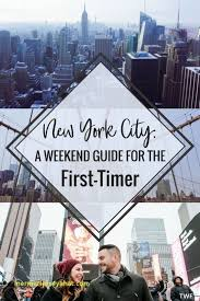 Travel agency in new york usa