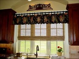 kitchen waverly felicite valance board mounted valances how to