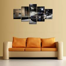 enchanting 10 police wall decor decorating design of best 25