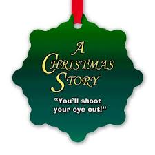 695 best a christmas story images on pinterest a christmas